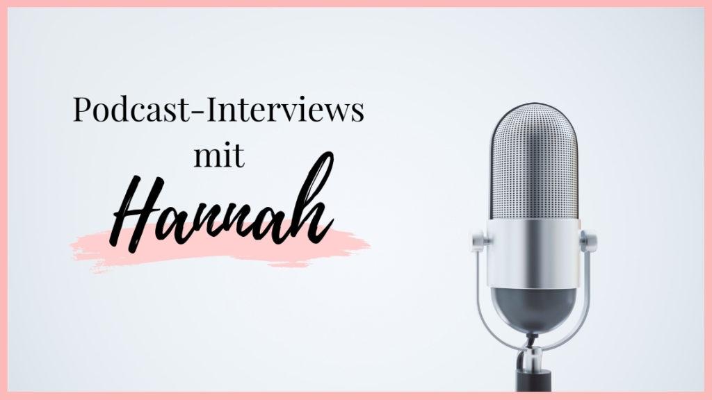 Podcast_Interviews_HannahHauser