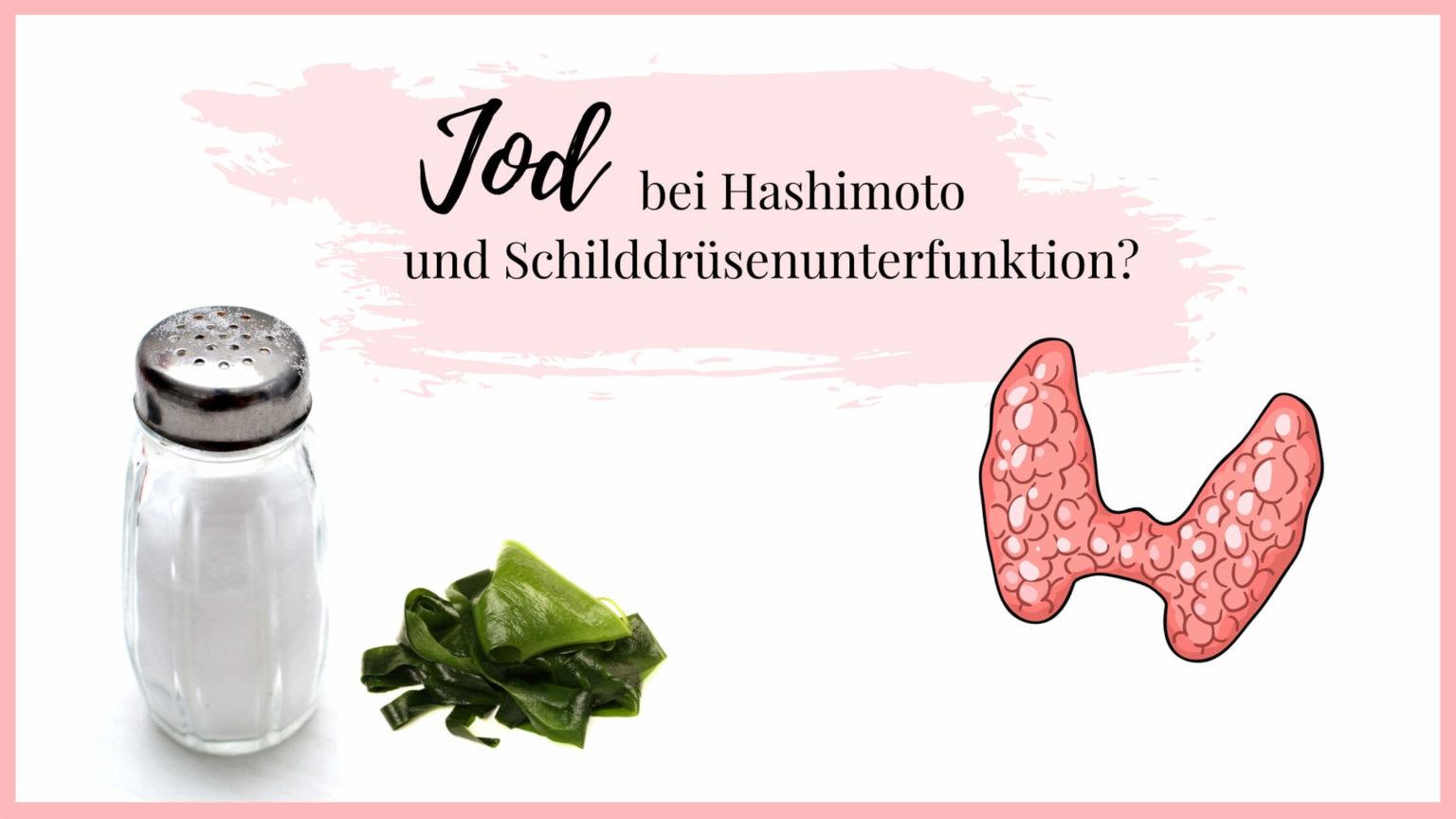Jodsalz_Jod_Hashimoto