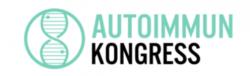 Autoimmun-Kongress