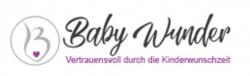 Baby-Wunder