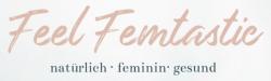 Feel-Femtastic